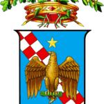 #Ragusa. Girolamo Ganci commissario dell'ex Provincia