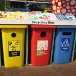 #Messina. Progetto ANCI per il riciclo apparecchiature elettriche ed elettroniche