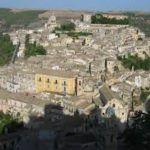 #Ragusa. Riaperta al transito Discesa Peschiera