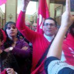 #Messina. Servizi sociali, adesione totale allo sciopero della FP Cgil