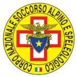 #Palermo. Due scalatori in pericolo a Montepellegrino soccorsi dagli alpini