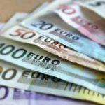 Economia. Saldi, i 10 consigli dell'ADOC UIL per non essere raggirati
