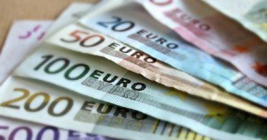 Finanziaria regionale, sì agli emendamenti M5S su contributi a famiglie e liberi professionisti