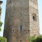 #Cultura. Federico II di Svevia: un sovrano enigmatico