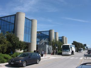Trapani-Birgi_Airport (wikipedia)