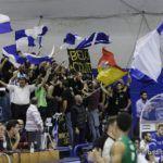 Basket in Sicilia. Vince solo Capo d'Orlando, ko le squadre in A2