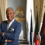"""#Trapani. Edilizia sportiva. Il sindaco:  """"Il campo CONI sarà sicuro"""""""