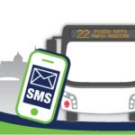#Catania. Biglietto per autobus in formato elettronico