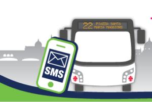 biglietti-elettronici autobus