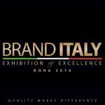 Le imprese dell'Isola in Qatar per far conoscere il made in Sicily
