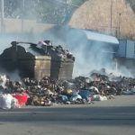 #Palermo. Suocere e rifiuti: marcia indietro sulla pubblicità