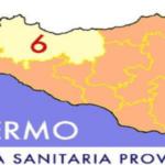 #Palermo. ASP 6, esposto dei 5 Stelle sul direttore sanitario Noto