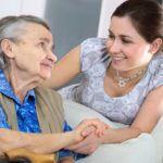 #Sanità. Servizi integrati al palo, Crocetta ignora anziani e disabili. J'accuse di Musumeci e Ioppolo