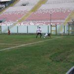 Le pagelle di Ischia-Messina: finalmente Bjelanovic