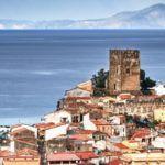 """#Messina. Terremoto giudiziario a Brolo, Laccoto: """"Estraneo a qualsiasi reato"""""""