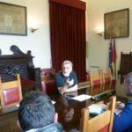 Messina-Benevento. Nel pomeriggio la decisione della Prefettura