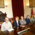Dipartimento Urbanistica, De Cola tira le somme del 2014