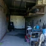 #Messina. Macellazioni illegali, sequestrati dai NAS 2 quintali di carne