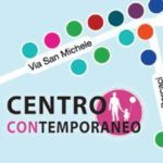 """#Catania. """"Centrocontemporaneo"""", festa di rigenerazione urbana"""
