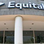 Via libera dalla Camera: sotto i 300 euro cancellati i debiti con Equitalia