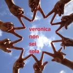 Omicidio Loris. Gruppo FB apre una raccolta una raccolta fondi per Veronica Panarello