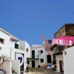 #Sicilia. L'ARS dà l'ok alla legge sui centri storici, martedì il voto finale