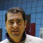 Volley Brolo. Romeo si dimette, il nuovo allenatore è Flavio Ferrara