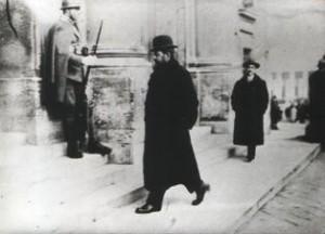 Francesco Lo Sardo entra in Parlamento
