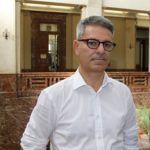 #Messina. Il futuro della rappresentanza politica e i gettonifici