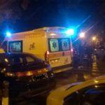 #Messina. Far West in città: maxi rissa in corso Cavour