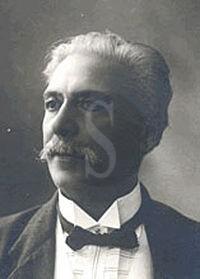 Ludovico Fulci