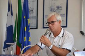 Luigi Beninati