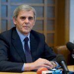 Calcio. Marcello Nicchi giovedì in visita a Messina