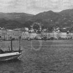Terremoto1908. Messina e l'Eldorado già finito all'inizio del XX secolo