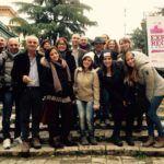 """#Messina. La IV edizione di """"Mirabilia"""" sbarca alle Isole Eolie"""