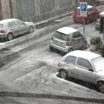 #Messina. Allerta meteo: possibili variazioni ai servizi ATM