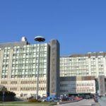 #Catania. Quindicenne tenta suicidio buttandosi dal quinto piano
