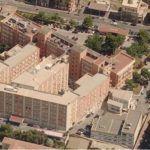 #Caltanissetta. Esplode bombola di ossigeno all'ospedale di Gela
