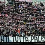 Calcio in Sicilia. Poche gioie per le squadre dell'Isola
