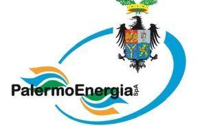 Palermo Energia