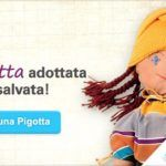 """#Messina. Iniziativa UNICEF """"Adotta una pigotta"""" al Policlinico"""