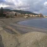 Ambiente. Rischio idrogeologico, al via la gara per proteggere il litorale di Galati Marina
