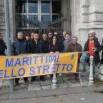 #Messina. Trasporti sullo Stretto, l'Orsa chiede l'intervento del prefetto