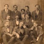 Terremoto1908. Il ricordo dei discendenti di chi sopravvisse alla tragedia