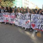"""#Messina. DDL """"Buona Scuola"""", la FLC Cgil dice no alla riforma"""