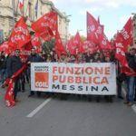 #Messina. Servizi sociali, in stato di agitazione i lavoratori dei CAG