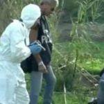 #Ragusa. Omicidio Loris, si lavora alle registrazioni delle telecamere