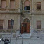 #Messina. Esplode bomba carta fuori dalla scuola Mazzini, nessun ferito