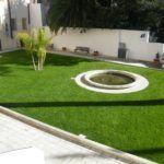 #Ragusa. Inaugurata area pedonale nel centro storico