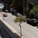 #Messina. Per il nuovo spot la Fernet Branca lascia Montecarlo per Capo d'Orlando